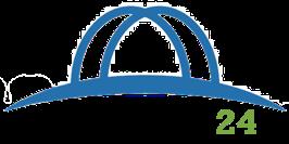 Pflegetüte24 Logo
